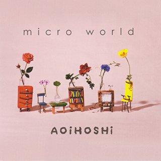 micro world