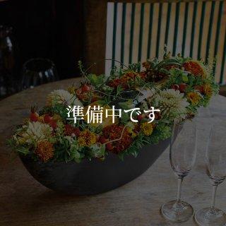 flower cheers(フラワーチア−ズ)