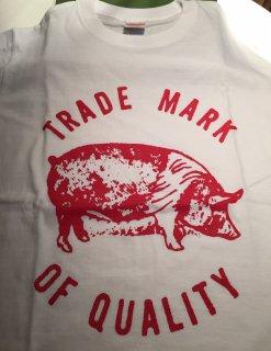 <img class='new_mark_img1' src='https://img.shop-pro.jp/img/new/icons12.gif' style='border:none;display:inline;margin:0px;padding:0px;width:auto;' />2016 新作TMoQ Tシャツ 全5色