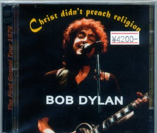 <img class='new_mark_img1' src='https://img.shop-pro.jp/img/new/icons26.gif' style='border:none;display:inline;margin:0px;padding:0px;width:auto;' />Bob Dylan