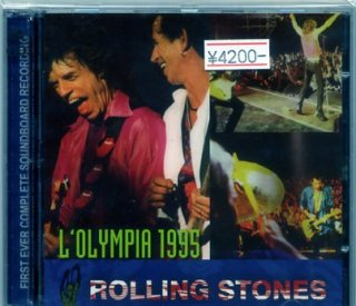 <img class='new_mark_img1' src='//img.shop-pro.jp/img/new/icons52.gif' style='border:none;display:inline;margin:0px;padding:0px;width:auto;' />The Rolling Stones