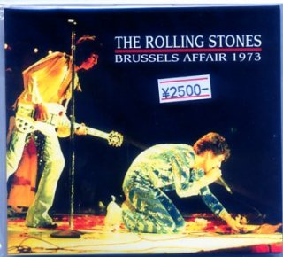 <img class='new_mark_img1' src='https://img.shop-pro.jp/img/new/icons54.gif' style='border:none;display:inline;margin:0px;padding:0px;width:auto;' />The Rolling Stones