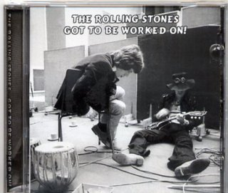 <img class='new_mark_img1' src='https://img.shop-pro.jp/img/new/icons53.gif' style='border:none;display:inline;margin:0px;padding:0px;width:auto;' />The Rolling Stones