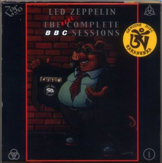 <img class='new_mark_img1' src='https://img.shop-pro.jp/img/new/icons1.gif' style='border:none;display:inline;margin:0px;padding:0px;width:auto;' />3rd Edition!!! Led Zeppelin