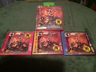 在庫発見!2nd edition!!! Led Zeppelin