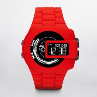 ディーゼル(DIESEL)腕時計