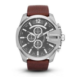 ディーゼル diesel 腕時計の通販専門店 メンズ レディース united