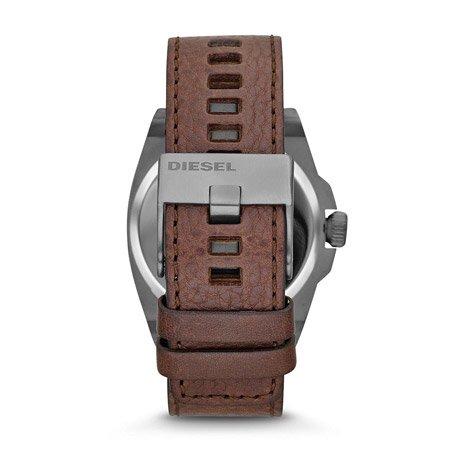 ディーゼル(DIESEL)時計の画像2