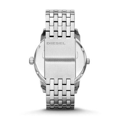 ディーゼル(DIESEL)時計の画像3