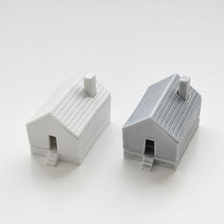 ○House for chopsticks---224porcelain