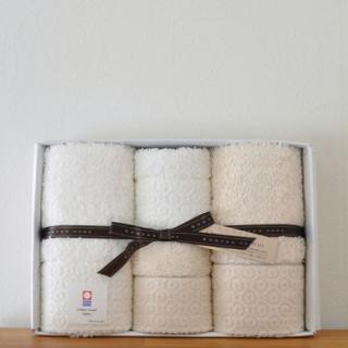 gift set Pure Organic | ピュアオーガニック フェイス+ゲストセット---kontex