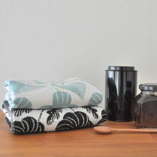 KALA kitchen towel | キッチンタオル---鹿児島 睦