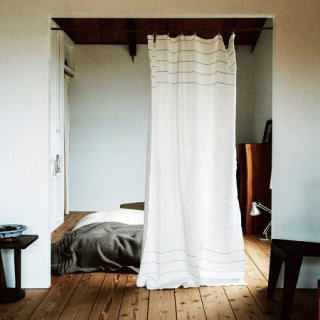KASTE multi-use cover | マルチカバー---Anu Leinonen