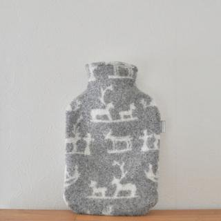 SEITA hotwater bottle | 湯たんぽ---LAPUAN KANKURIT