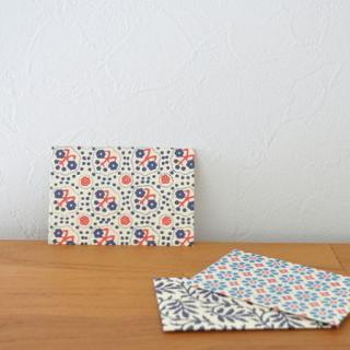 Carta Varese Envelope | 封筒 ミニ---carta pura