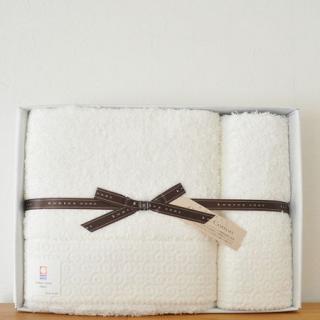 gift set Pure Organic | ピュアオーガニック バス+フェイスセット---kontex