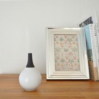 Fragrance pot アロマディフューザー---224porcelain