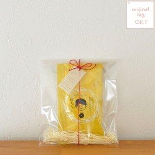 putit gift yaetoco家族入浴料 ぽんかんの香り 単品---無茶々園