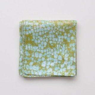 Sawako Ura Handkerchief | ハンカチ---sawako ura
