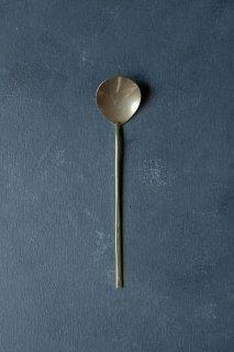 Lue   カレースプーン 真鍮 カトラリー