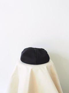 KAMILAVKA カミラフカ APPEAR Black [ラスト1点] [30%off]