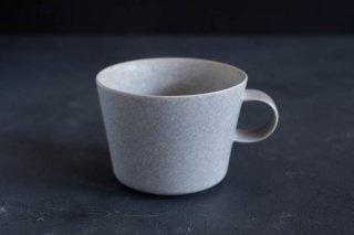 yumiko iihoshi porcelain イイホシユミコ unjour matin cup (cup L) color:nami