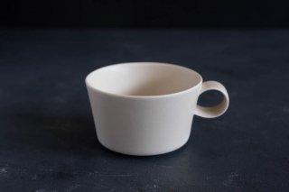 yumiko iihoshi porcelain イイホシユミコ unjour  apres midi cup (cup M) color:suna