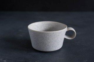 yumiko iihoshi porcelain イイホシユミコ unjour  apres midi cup (cup M) color:nami