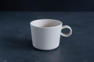yumiko iihoshi porcelain イイホシユミコ unjour  nuit cup (cup S) color:suna