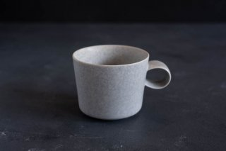 yumiko iihoshi porcelain イイホシユミコ unjour  nuit cup (cup S) color:nami