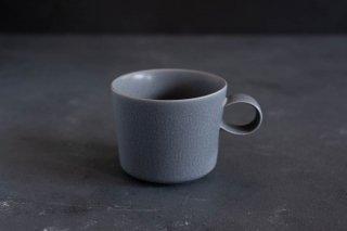 yumiko iihoshi porcelain イイホシユミコ unjour  nuit cup (cup S) color:rainy gray