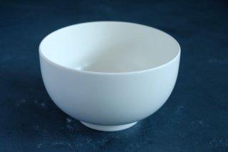 <img class='new_mark_img1' src='https://img.shop-pro.jp/img/new/icons59.gif' style='border:none;display:inline;margin:0px;padding:0px;width:auto;' />yumiko iihoshi porcelain イイホシユミコ ReIRABO Donburi color:quiet white