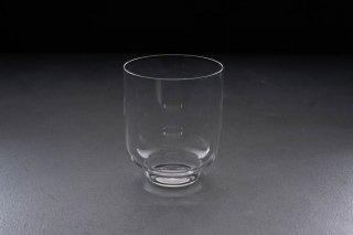 yumiko iihoshi porcelain イイホシユミコ rei-cha glass グラス L