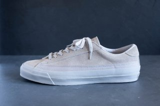 <img class='new_mark_img1' src='https://img.shop-pro.jp/img/new/icons59.gif' style='border:none;display:inline;margin:0px;padding:0px;width:auto;' />Asahi shoes アサヒシューズ ASAHI BELTED LOW SUEDE  Gray×Gray