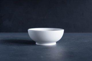 yumiko iihoshi porcelain イイホシユミコ dandan 茶碗 中