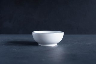 yumiko iihoshi porcelain イイホシユミコ dandan 茶碗 小