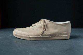 ASAHI Shoes アサヒシューズ ASAHI DECK BEIGE