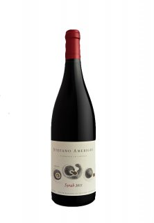 <img class='new_mark_img1' src='//img.shop-pro.jp/img/new/icons25.gif' style='border:none;display:inline;margin:0px;padding:0px;width:auto;' />Cortona Syrah D.O.C. 2014 コルトーナ D.O.C. シラー
