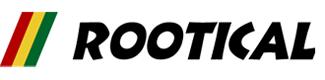 レゲエ ラスタ ショップ |Rootical(ルーティカル)