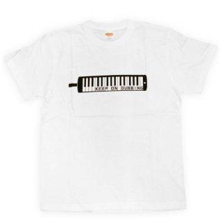 メロディカ Tシャツ