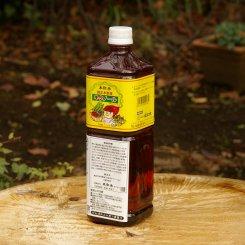純正木酢液
