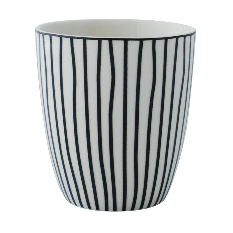 【取扱い終了】【マグカップ】ライン Aspegren Denmark(アスペグレン デンマーク)