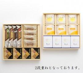 唐草ギフト (4000)