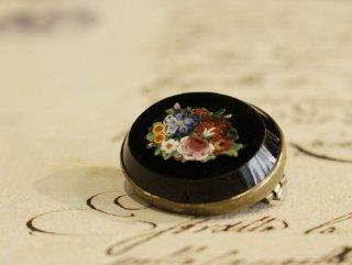 『小さな花束』ミクロモザイク
