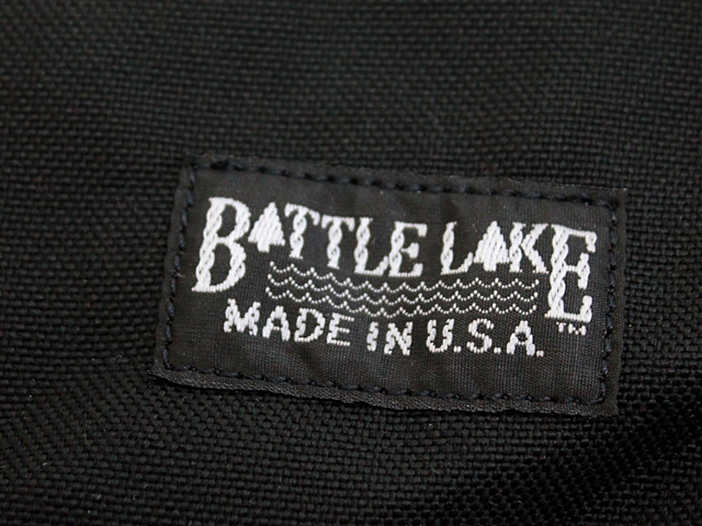 battle lake game vest
