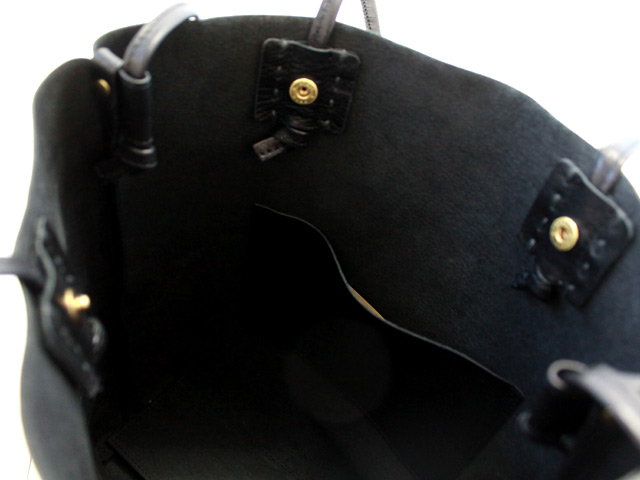 slow horse pit utility tote bag