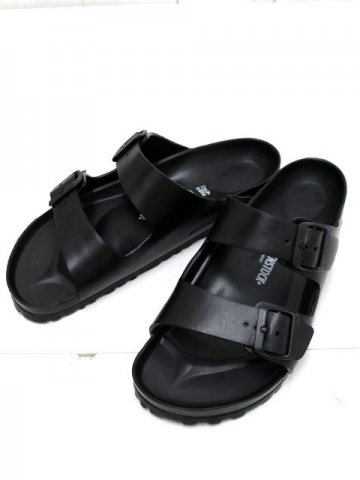 <img class='new_mark_img1' src='//img.shop-pro.jp/img/new/icons23.gif' style='border:none;display:inline;margin:0px;padding:0px;width:auto;' />●20%OFF●<br>BIRKENSTOCK(ビルケンシュトック) アリゾナ EVA (129421)(129423)