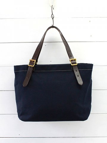 SLOW(スロウ) colors TOTE BAG - S (300S48E)