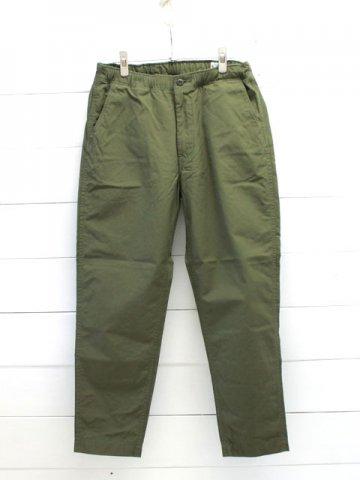 orslow(オアスロウ) NEWYORKER ARMY PANTS (03-1002-76)
