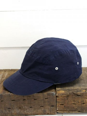 DECHO(デコー) JET CAP (6411)